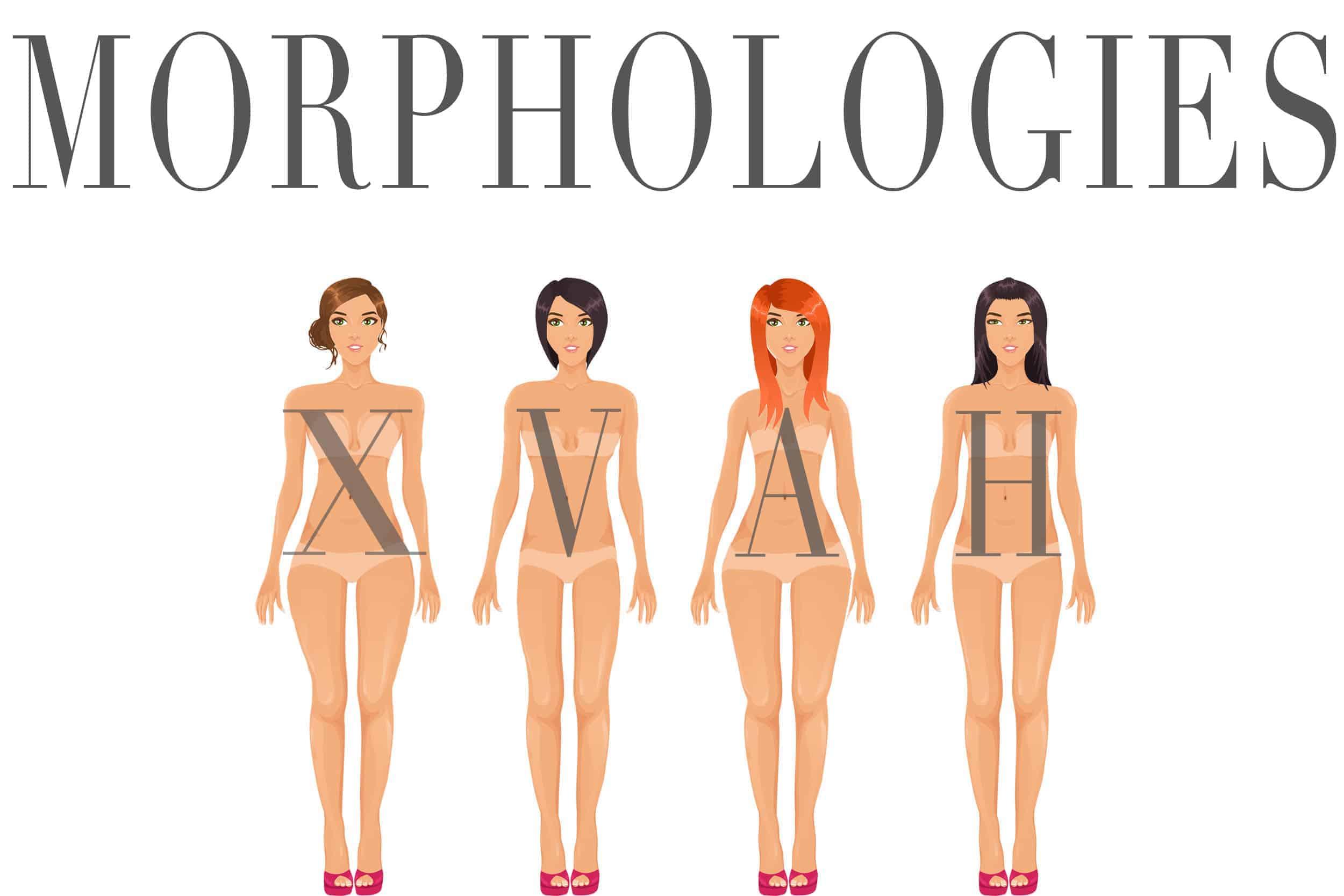 8008708859eb9b Connaitre sa morphologie : ma méthode !