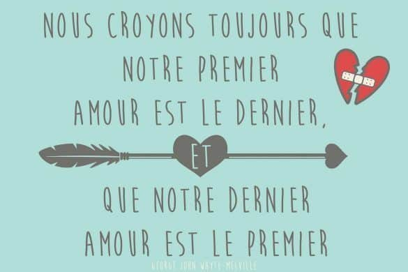 chagrin d'amour, rupture amoureuse, surmonter chagrin d'amour