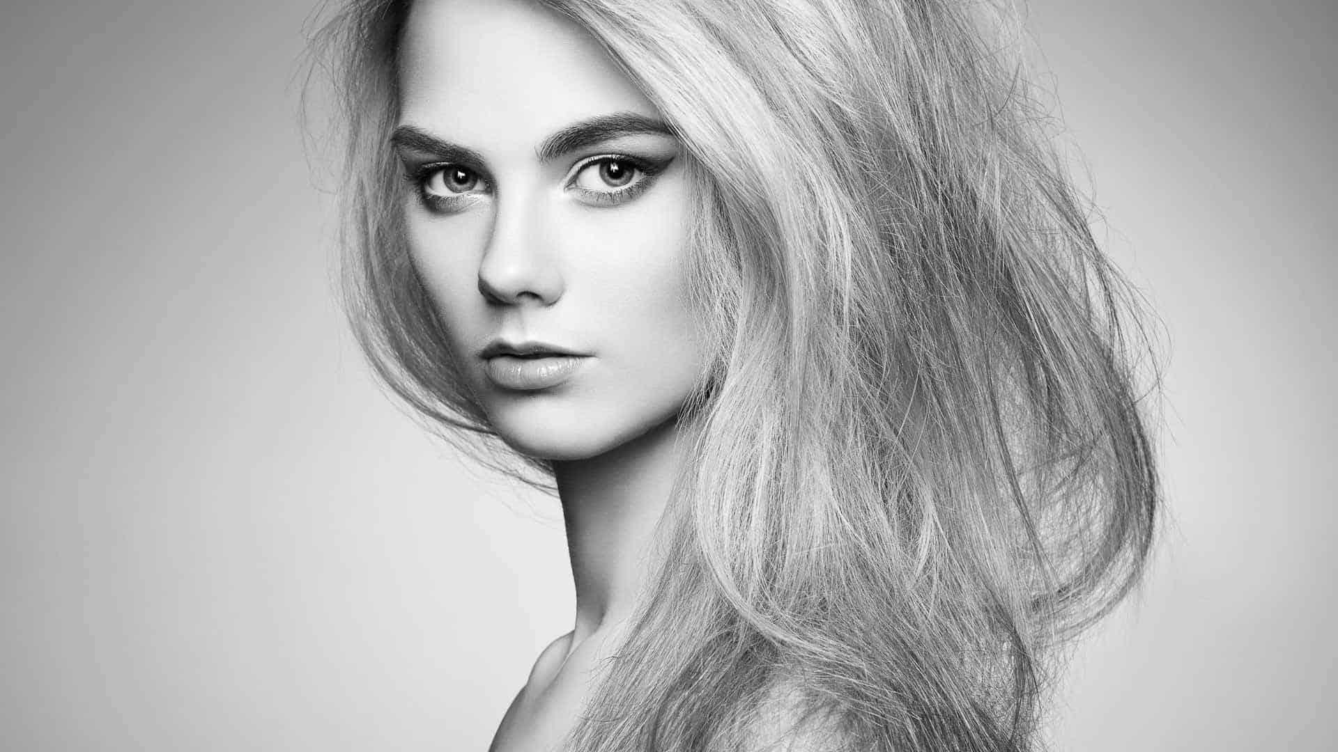 trait d'eyeliner parfait, eyes liner, eye liner, comment tracer son eyeliner, eyeliner crayon gras, eyeliner feutre, eyeliner liquide, eyeliner gel