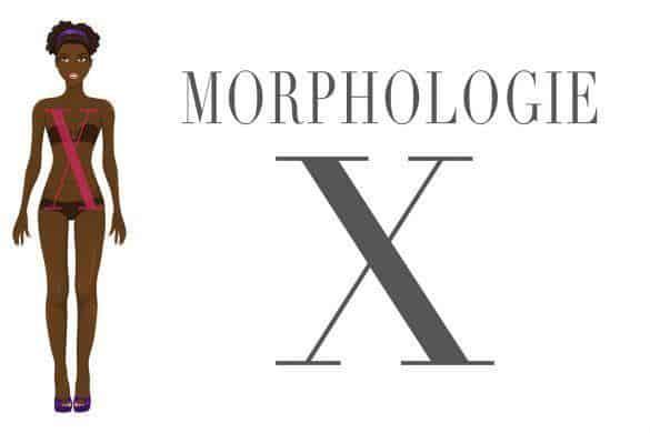 ... comment shabiller morphologie x, shabiller selon sa morphologie
