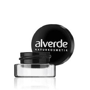 Le Trait D Eyeliner Bio Parfait En 3 233 Tapes