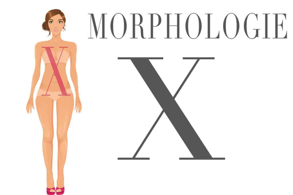 Morphologie en X ou sablier   votre liste de vêtements ! 86a1851ebc7