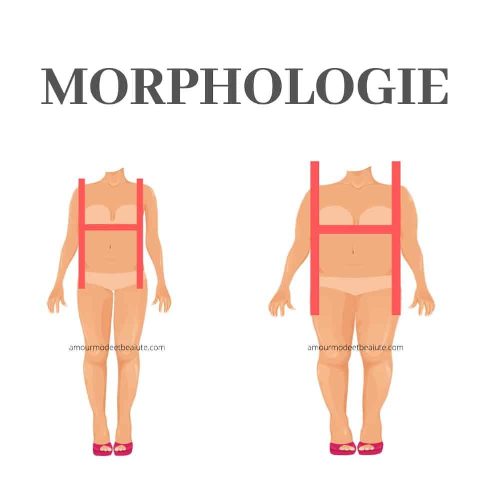 quel vetement pour morphologie en h, morphologie en h comment s habiller, vetement morphologie h, vetement pour morphologie en h, comment s habiller quand on a une morphologie en h, morphologie h comment s habiller, morphologie rectangle comment s habiller, conseil morphologie h , vetement pour morphologie h , quel vetement pour une morphologie en h, comment s habiller quand on est en h, femme morphologie h, morphologie en h femme, look pour morphologie en h, morphologie femme h, comment s habiller morphologie h, s habiller avec une morphologie en h , morphologie en h, morphologie en h femme vetement, vetement pour silhouette en h, silhouette en h comment s habiller, tenue morphologie h, tenue pour morphologie en h, morphologie h femme, comment s habiller avec un corps en h, corps en h comment s habiller, morphologie h, vetements morphologie en h