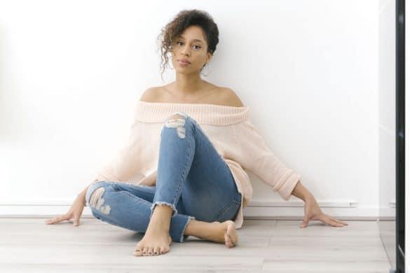 jean morphologie, jeans morphologie, comment choisir un jean femme, comment choisir son jeans, quelle coupe de jean pour quelle morphologie femme, quel pantalon pour quelle morphologie, jean et morphologie