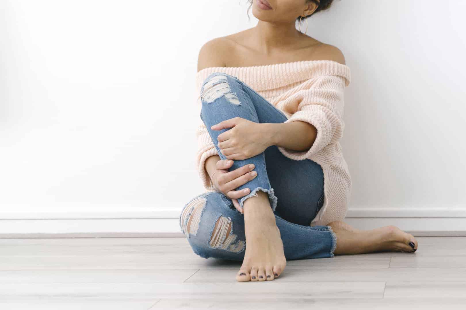 quel jean pour quelle morphologie femme. Black Bedroom Furniture Sets. Home Design Ideas