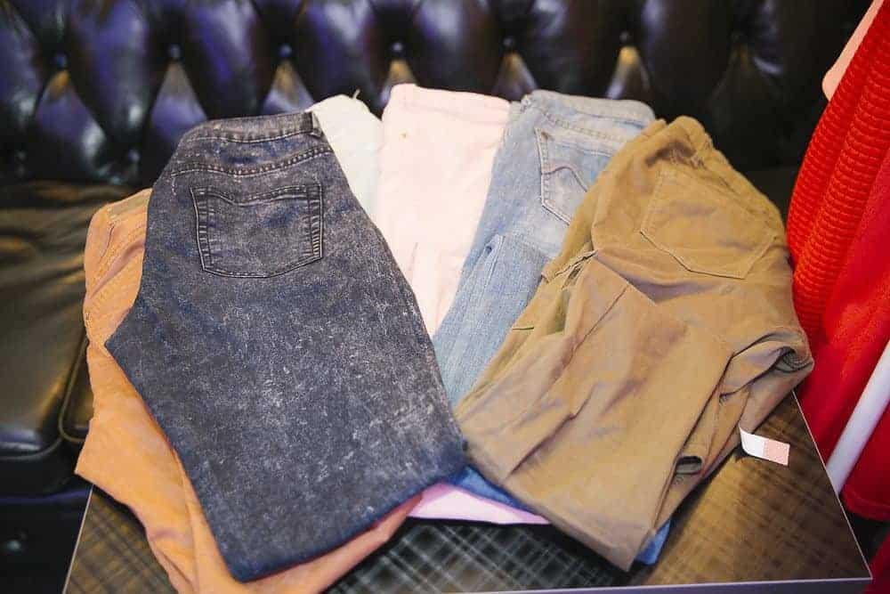 rangement garde-robe, rangement dressing, tri garde-robe, tri dressing, comment faire du tri dressing, comment faire le tri garde-robe, trier garde robe