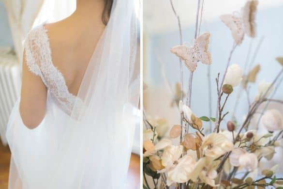nicolassaurin,nicolas saurin photographe, quelle robe de mariée pour quelle morphologie, quelle robe de mariee pour quelle morphologie, quelle robe de mariee choisir pour quelle morphologie, robe de mariee morphologie, robe de mariée morphologie, quelle robe pour quelle morphologie, comment choisir sa robe de mariée