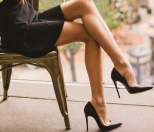 Chaussures robe noire, chaussures avec robe noire, quelles chaussures avec une robe noire, quelle chaussure robe noire, chaussure avec robe noire, quelle chaussure avec une robe noire, robe noire chaussures, robe noir quelles chaussures, chaussure robe noire, robe noir et bottines, quelle chaussure porter avec une robe noire