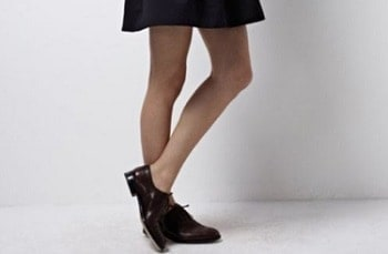 accessoiriser-robe-noire-chaussures