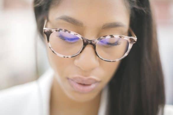 quelle lunette pour quel visage, quelles lunettes pour quel visage, lunette pour visage rond, lunette visage rond, quelle lunette pour mon visage, quelle lunette choisir, quelle lunette pour visage rond, quelle lunette pour visage, quelle forme de lunette pour mon visage, comment choisir ses lunettes de vue, choisir ses lunettes de vue