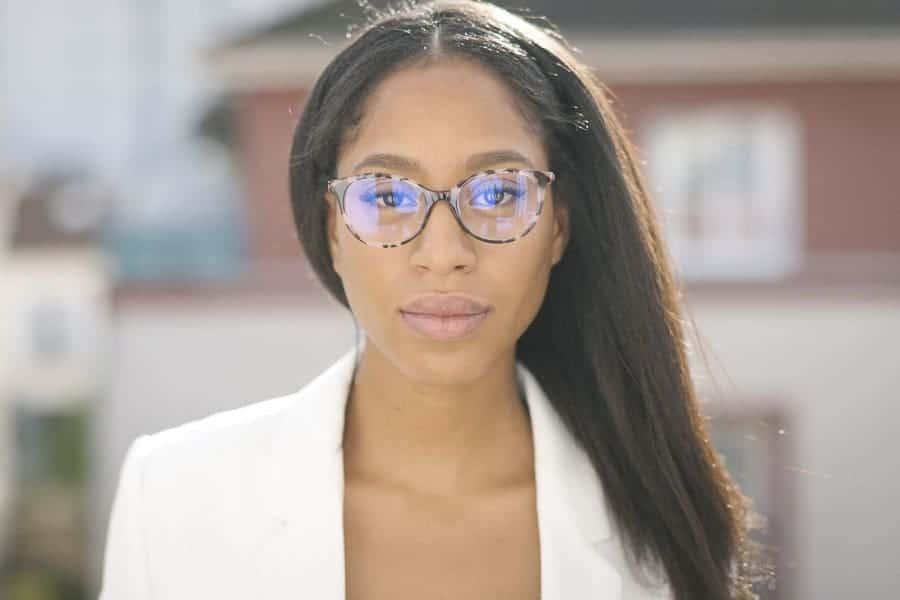 7eb4d64e23 quelle lunette pour quel visage, quelles lunettes pour quel visage, lunette  pour visage rond