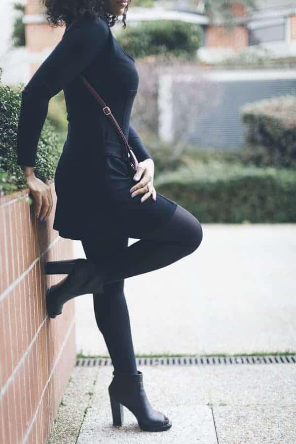 quelle-robe-noire-porter-amb-2