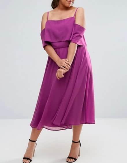a3382af07 Quelle robe pour quelle morphologie ? 3 erreurs !