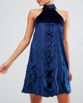 quelle robe pour quelle morphologie, quelle robe pour ma morphologie, quelle robe pour quelle morpho, quelle forme de robe pour moi, quel robe pour ma morphologie, quelle robe pour ma morphologie en h, quelle robe pour ma morphologie en 8, quelle robe pour morphologie, quel type de robe pour ma morphologie, quel robe pour quel morphologie