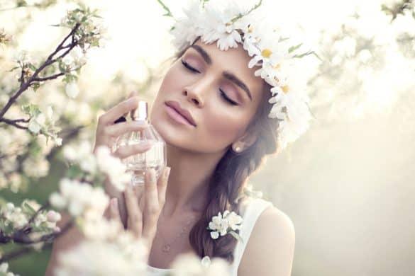 comment sentir bon toute la journée, comment faire tenir son parfum, parfum qui tient, comment se parfumer pour sentir bon toute la journée, comment faire tenir son parfum toute la journée, faire tenir son parfum, sentir bon, comment faire tenir un parfum, parfumeries de niche, parfumerie de niche, parfumeurs de niche,