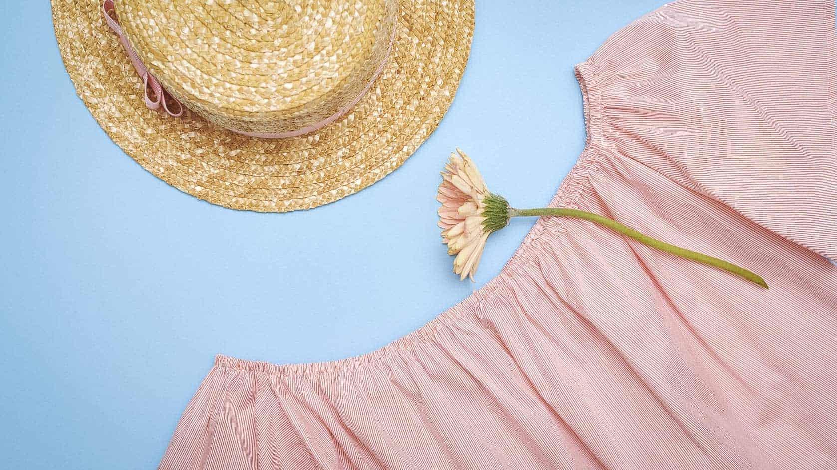 comment s'habiller en été, comment s'habiller en été femme, comment s'habiller quand il fait 20°, s'habiller en été, comment s'habiller en ete, comment s'habiller pour l'été, comment s'habiller cet été, comment s'habiller quand il est fait chaud, comment s'habiller au printemps