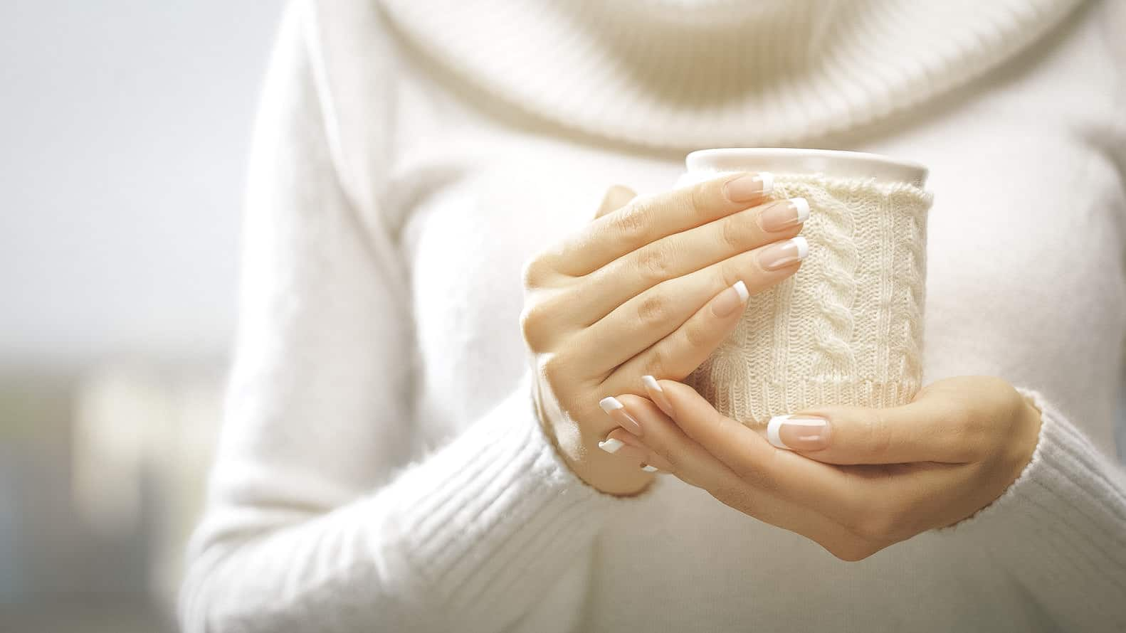 comment entretenir ses ongles, entretenir ses ongles, soigner ses ongles, comment soigner ses ongles, comment bien entretenir ses ongles, soigner les ongles, comment soigner les ongles, bien entretenir ses ongles, comment entretenir ses ongles de mains, soigner ongle, réparer ses ongles, comment traiter les ongles, entretenir les ongles, soigner ongles, comment entretenir les ongles, comment nettoyer ses ongles, comment réparer ses ongles, soin des ongles, comment bien nettoyer ses ongles, soigner ses ongles naturellement, entretien des ongles, bain ongles
