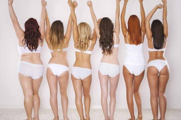 forme de fesses, differentes formes de fesses, forme des fesses, formes de fesses, type de fesse, les differentes formes de fesses, differente forme de fessier, forme de fesse, forme fesses, fesse en forme de coeur, fesses carrées, les formes de fesses, différentes formes de fesses, les différentes formes de fesses, types de fesses, forme de cul, type de fesses, fesse femme, formes des fesses, differents types de fesses, fesses de femmes