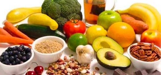 les aliments à éviter pour maigrir, aliments à éviter pour maigrir, aliment a eviter pour maigrir, aliment à éviter pour maigrir, aliment a eviter regime, aliment a bannir pour maigrir, quel aliment éviter pour maigrir, aliments a eviter pour maigrir, aliment a ne pas manger pour maigrir, aliments à bannir pour maigrir, aliments à ne pas manger pour maigrir, les aliments à bannir pour maigrir, aliment à eviter pour maigrir, quel aliment a eviter pour maigrir, aliments à supprimer pour maigrir, régime aliment à éviter, aliment a éviter pour maigrir, quels aliments éviter pour maigrir, aliments à éviter pour perdre du poids, les aliment a eviter pour maigrir, aliment à éviter pour perdre du poids, aliments à bannir pour perdre du poids, aliments à proscrire pour maigrir, aliments a eliminer pour maigrir, aliments a bannir pour maigrir