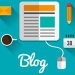 comment bloguer comme un pro, devenir blogueur, comment créer un blog, trouver un sujet de blog