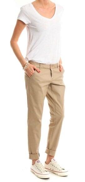vêtements qui vont à votre morphologie, comment s'habiller selon sa morphologie