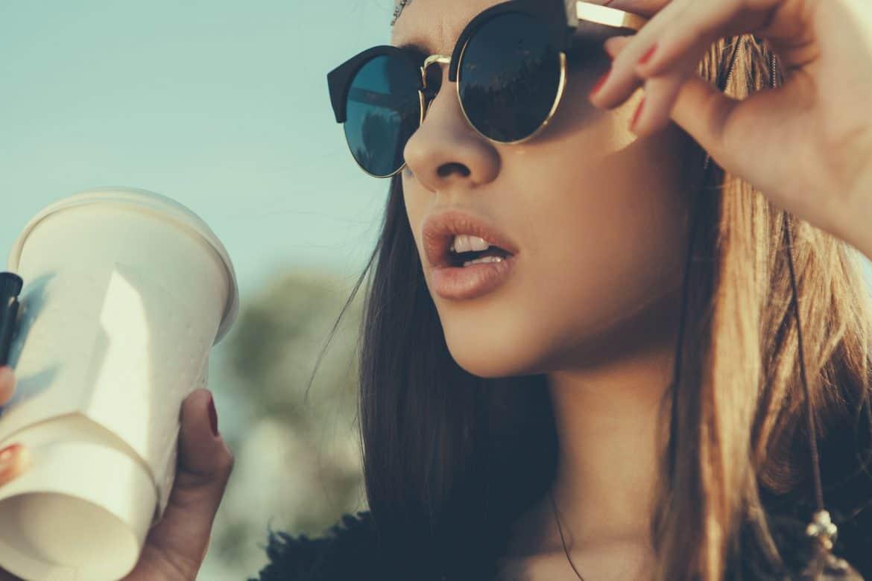 Lunettes de soleil, lunettes de soleil femmes, lunette de soleil été, comment choisir lunettes de soleil, quelles lunettes de soleil me vont, quelles lunettes de soleil choisir
