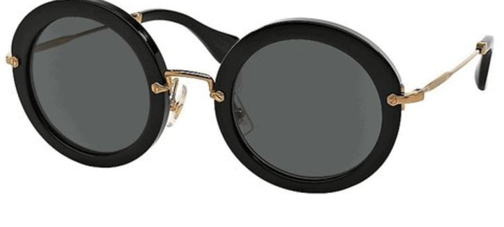 Lunettes de soleil, lunettes de soleil femmes, lunette de soleil été,  comment choisir Lunettes de soleil MIU MIU. Un look futuriste c0152fab8d54