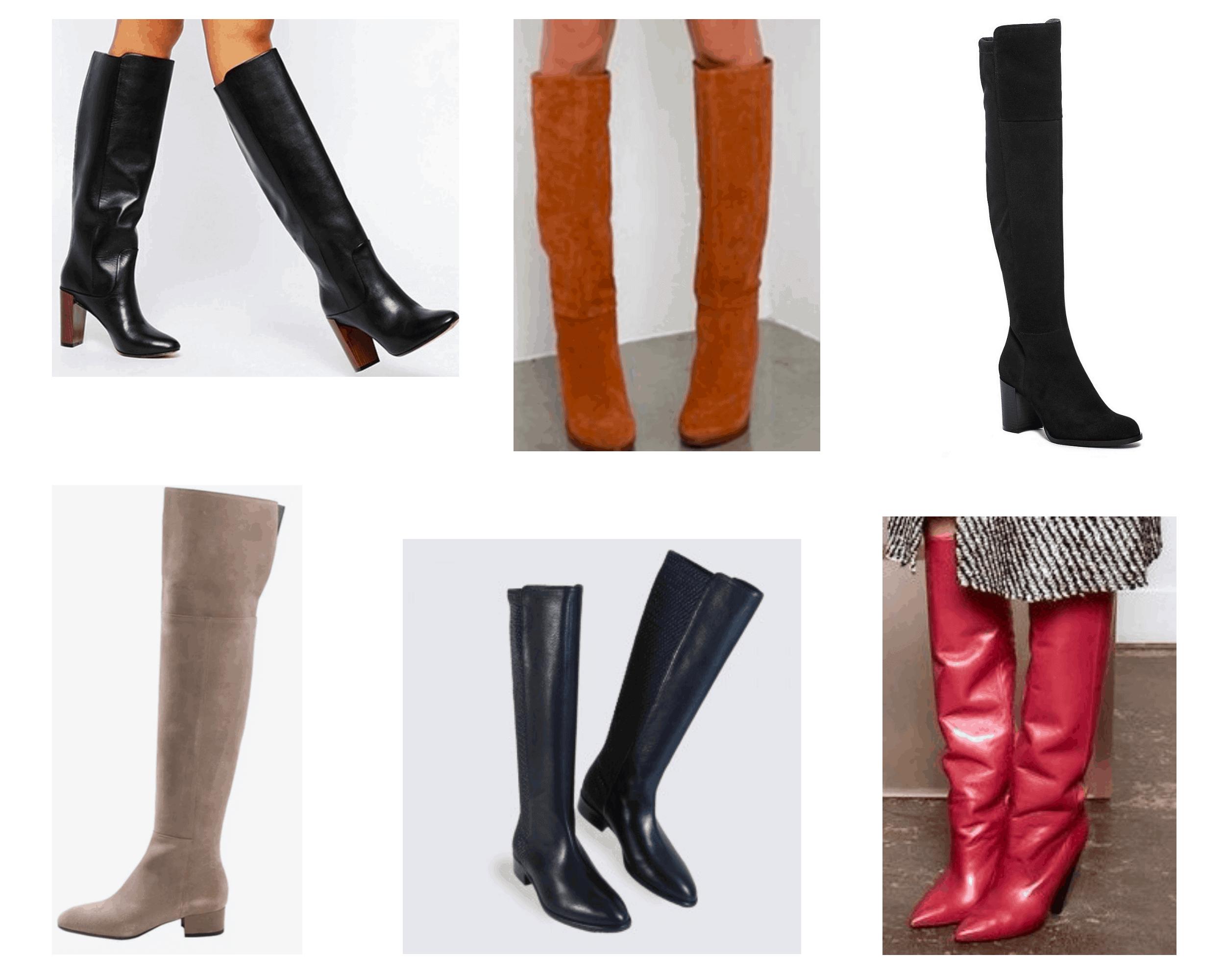 comment porter bottes, tenue avec bottes hautes, que porter avec des bottes, robe botte, porter bottes, comment porter les bottes, avec quoi porter des bottes, porter des bottes, comment porter des bottes hautes, botte avec robe, comment porter bottes hautes, comment porter des bottes a talons, que mettre avec des bottes, comment porter des bottes, botte et jupe, quelles bottes avec une robe, quelle botte avec une jupe, tenue avec des bottes, botte avec jupe, tenue avec bottes, look robe bottes, quelle botte avec une robe, bottes et jupe courte, robe et bottes