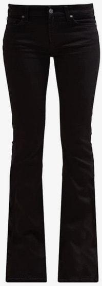 pantalon bootcut, jean bootcut femme, jeans bootcut femme, jean bootcut, jeans bootcut, pantalon bootcut femme, bootcut femme, bootcut, jeans femme bootcut, pantalon femme bootcut, jean bootcut taille haute, jean femme bootcut; pantalons bootcut, bootcut jeans, jean bootcut femme taille basse, jean taille basse bootcut femme, pantalon bootcut femme taille haute, jean bootcut noir femme, jeans bootcut femme taille basse, bootcut pantalon, pantalon jean bootcut, pantalon bootcut, jean bootcut femme taille haute, bootcuts jeans, jean bootcut stretch femme