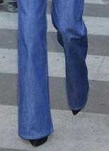 pantalon flare, pantalon flare femme, flare pantalon, pantalon flare noir, pantalons flare, pantalon flare blanc, pantalon femme flare, pantalon coupe flare, pantalon patte d éléphant, pantalon évasé, pantalon patte d éléphant femme, pantalon patte d eph femme, combinaison patte d eph, pantacourt bootcut, jean pattes d eph femme, pantalon pattes d eph, combinaison patte d éléphant, pantalon flare homme, patte d eph femme, pantalon patte def, pantalon femme coupe flare, pantalon patte elephant femme, pantalon patte elephant, pantalon pattes d éléphant, pantalon femme évasé