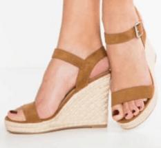 sandales_compensées