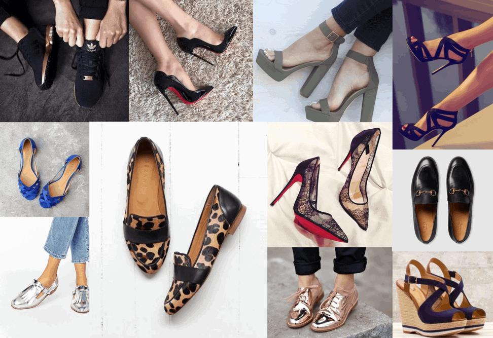 comment bien choisir ses chaussures, bien choisir ses chaussures, comment choisir ses chaussures, choisir ses chaussures, quelles chaussures choisir