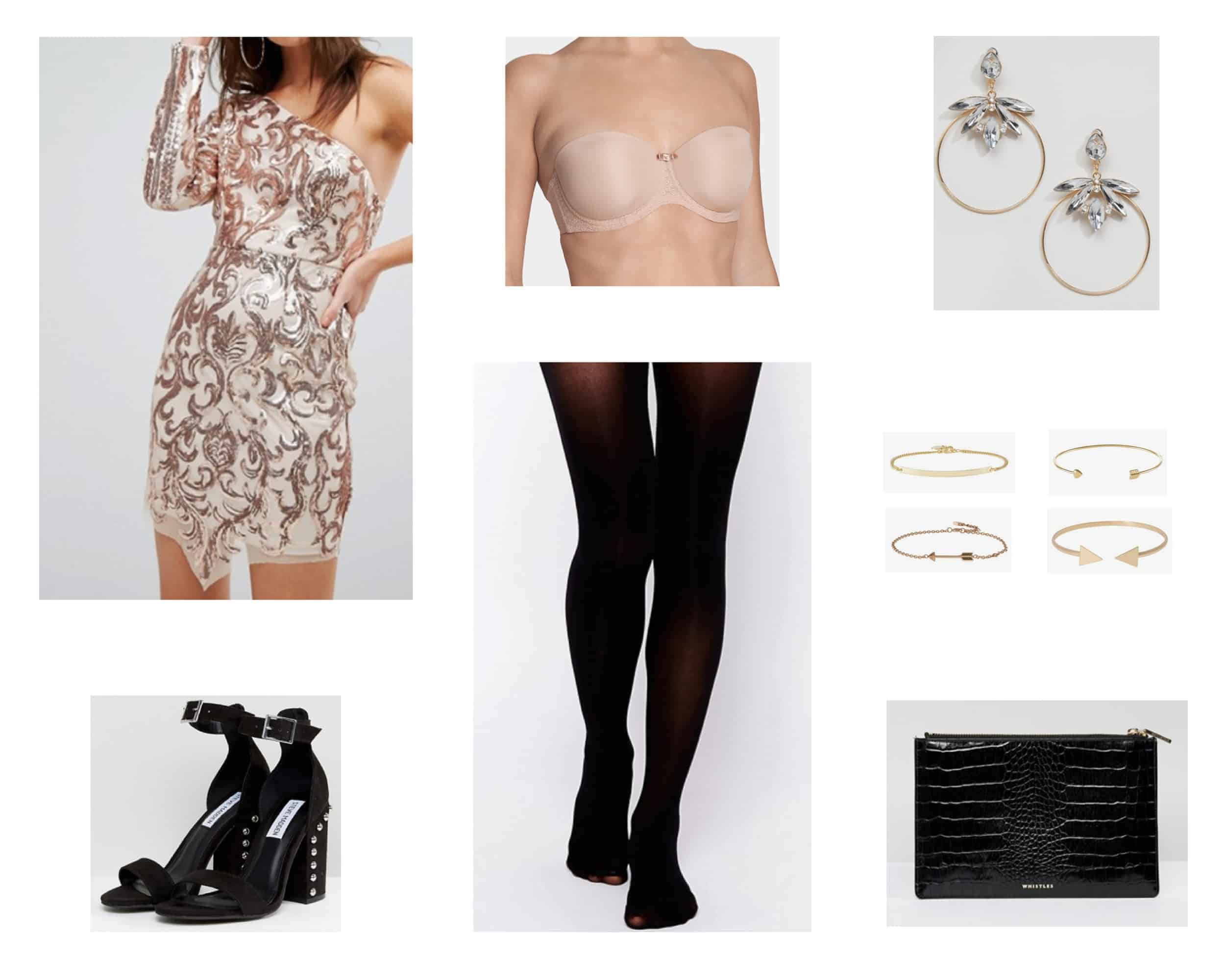boite de nuit tenue fashion designs. Black Bedroom Furniture Sets. Home Design Ideas