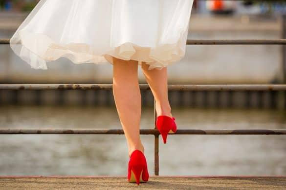 conseils-pour-etre-elegante-et-stylee-grace-a-vos-chaussures