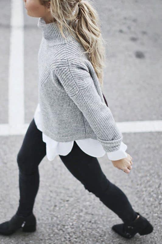 comment shabiller en hiver, comment s habiller en hiver, s habiller en hiver , 941e19afe81
