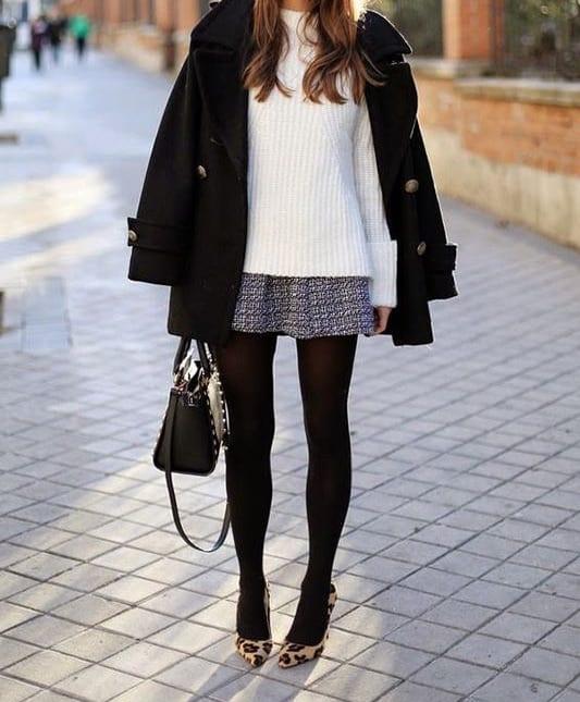 comment s'habiller en hiver, comment s habiller en hiver, s habiller en hiver, comment bien s habiller en hiver, bien s habiller en hiver, comment s habiller l hiver, comment s habiller pour l hiver, comment s habiller en hiver femme, s habiller chic en hiver, s habiller pour l hiver, comment s habiller, s habiller en hiver femme, bien s habiller en hiver femme, s habiller classe en hiver, que porter, bien habillee en hiver, tenue d hiver, avoir du style en hiver, tenue hiver femme, tenue chaude hiver, comment s habiller en hiver homme, chemise sous pull femme, tenu hiver femme, habille hiver femme, sous manteau chaud, tenue hiver