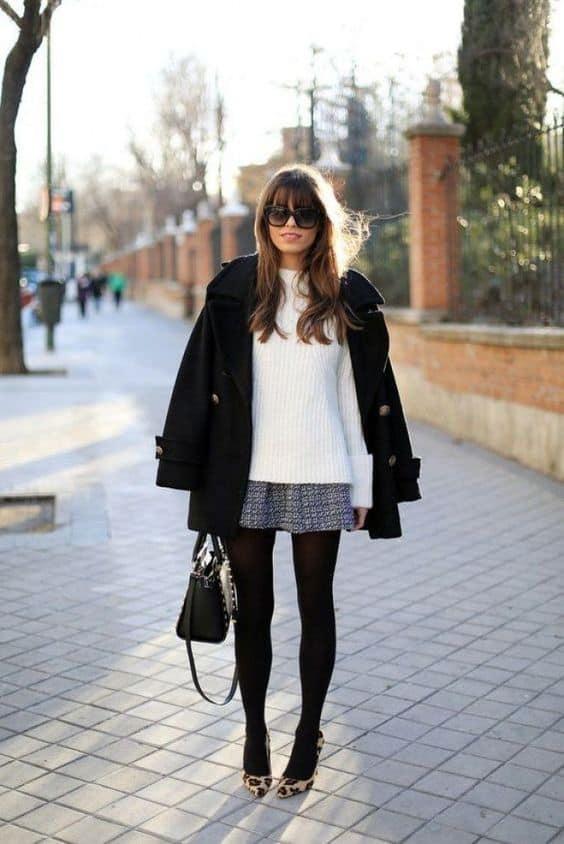 comment shabiller en hiver, comment s habiller en hiver, s habiller en hiver, comment bien s habiller en hiver, bien s habiller en hiver, comment s habiller l hiver, comment s habiller pour l hiver, comment s habiller en hiver femme, s habiller chic en hiver, s habiller pour l hiver, comment s habiller, s habiller en hiver femme, bien s habiller en hiver femme, s habiller classe en hiver, que porter, bien habillee en hiver, tenue d hiver, avoir du style en hiver, tenue hiver femme, tenue chaude hiver, comment s habiller en hiver homme, chemise sous pull femme, tenu hiver femme, habille hiver femme, sous manteau chaud, tenue hiver