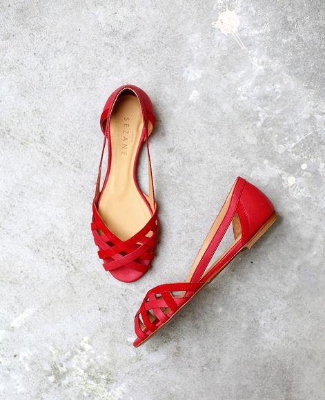 chaussure printemps, chaussures printemps 2017, chaussure de printemps, chaussure printemps femme, chaussure femme printemps, chaussures printemps ete 2017, tendance chaussures été 2017, tendance chaussures, chaussures printemps femme, chaussure femme ete 2016, chaussure ete, chaussure printemps 2016, tendance chaussure, chaussures femme printemps 2015, chaussures ete 2017, chaussures au printemps, chaussure femme ete 2017, chaussures pour le printemps, bottes printemps, chaussure femme tendance 2017, chaussure femme ete, tendances chaussures, chaussure ete femme, chaussure femme printemps 2015, chaussures femme printemps 2017