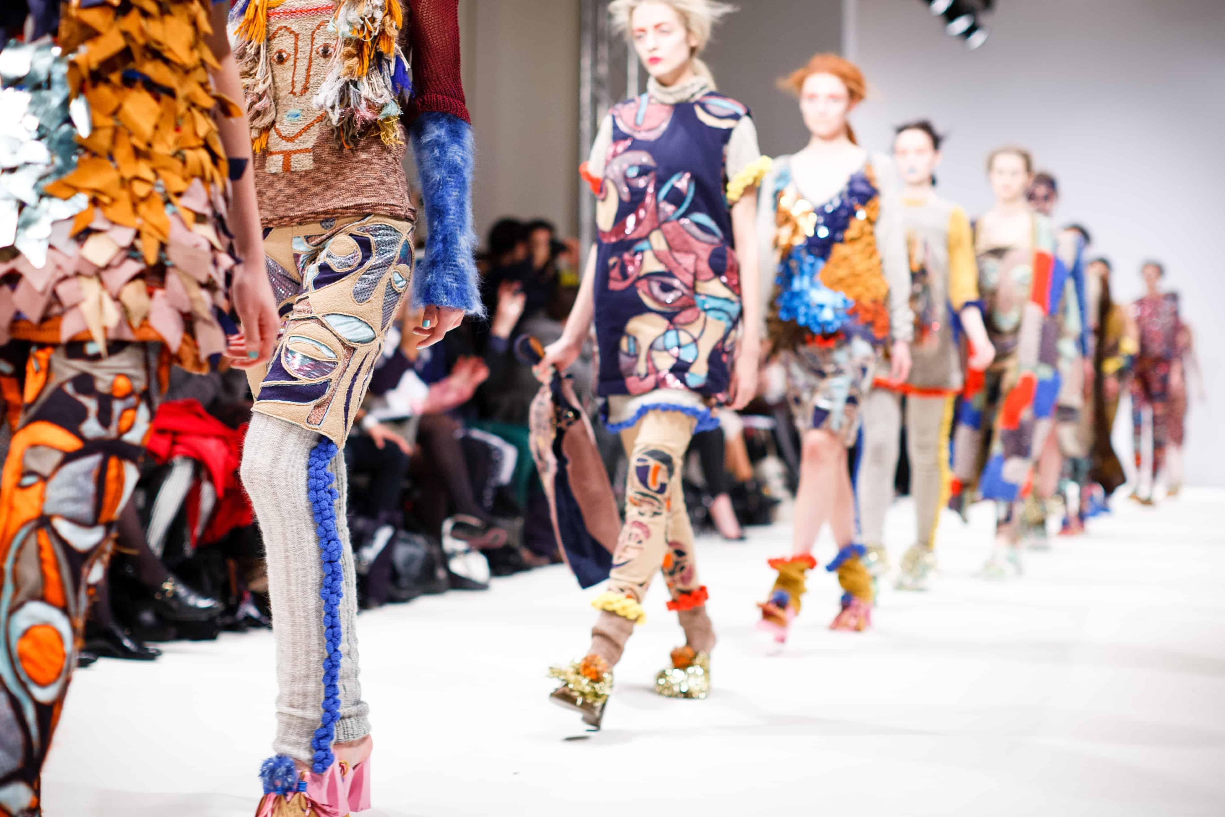 tendances de mode, tendance de mode, tendance mode, tendances vetements, mode tendance, mode et tendance, tendance 2018, les tendances de mode, tendance de la mode, les tendances mode, tendances modes, printemps ete, nouvelle tendance mode, tendances de modes, tendances de la mode, tendance et mode, la derniere tendance mode, les tendances de la mode, la mode tendance, les tendances, tendance de mode 2017, derniere tendance, mode tendances, tendance d emode, tendances fashion