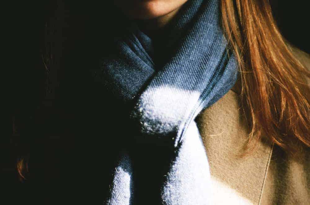 matière vetement, matiere vetement, matiere de vetement, matière de vetement, matière vêtement, matières vêtements, matieres textiles liste, matiere soie, differente matiere, guide des matières textiles, les differentes matieres textile, guide des matieres textile, différentes matières textiles, matière textile, les différents textiles, vetement synthétique, matière acrylique, matière noble, matiere lin, matiere coton, les types de tissus et leurs utilisations, les differents textiles, composition vetement, vêtements synthétiques, matiere laine