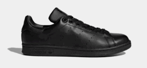 Coavec quoi porter des stan smith, porter des stan smith, comment porter des stan smith femme, comment porter les stan smith femme, tenue avec stan smith, comment porter stan smith, stan smith look femme, porter stan smith, look avec stan smith, stan smith robe, comment porter stan smith femme, comment s habiller avec des stan smith, look femme stan smith, stan smith tenue, stan smith femme look, stan smith portées, porter stan smith femme, tenue avec stan smith femme, jupe stan smith, porter les stan smith, robe stan smith, look stan smith, style avec stan smith, stan smith avec robe, comment porter la stan smith