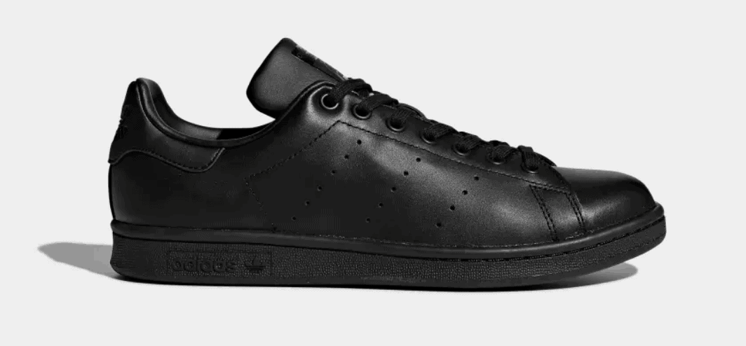 58c14c4198487 Coavec quoi porter des stan smith, porter des stan smith, comment porter  des stan