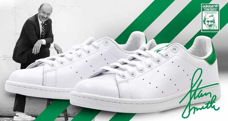avec quoi porter des stan smith, porter des stan smith, comment porter des stan smith femme, comment porter les stan smith femme, tenue avec stan smith, comment porter stan smith, stan smith look femme, porter stan smith, look avec stan smith, stan smith robe, comment porter stan smith femme, comment s habiller avec des stan smith, look femme stan smith, stan smith tenue, stan smith femme look, stan smith portées, porter stan smith femme, tenue avec stan smith femme, jupe stan smith, porter les stan smith, robe stan smith, look stan smith, style avec stan smith, stan smith avec robe, comment porter la stan smith