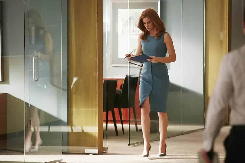 comment s habiller au travail, s habiller au travail, s habiller pour le travail, bien habillée au travail, comment s habiller pour travailler, comment s habiller pour aller travailler, comment s habiller pour le travail, s habiller au bureau, comment s habiller pour aller au travail, comment s habiller au boulot, comment s habiller au bureau, tenue pour le travail, tenue bureau femme, comment s habiller au travail femme, s habiller pour travailler, comment s habiller pour aller au bureau, tenue pour aller travailler, comment s habiller pour le bureau, tenue de bureau femme, comment s habiller au bureau femme, comment s habiller pour le travail femme, s habiller pour le bureau, tenue pour aller au travail, tenue boulot, robe pour aller au travail