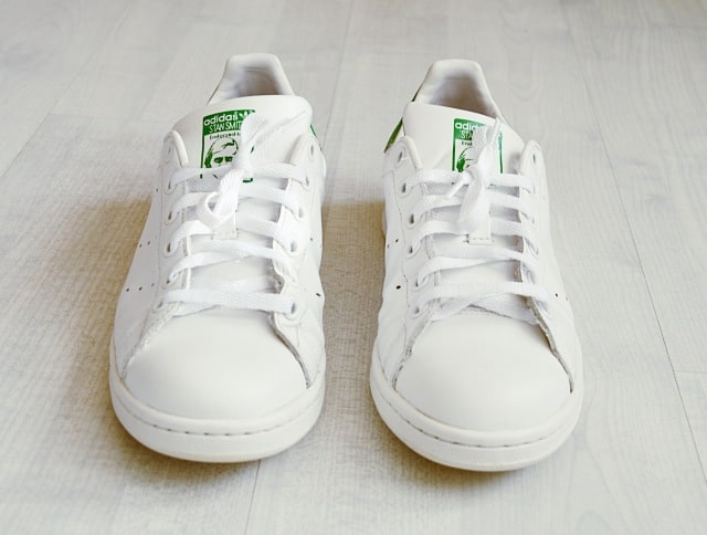 nettoyer stan smith, nettoyer stan smith blanche, nettoyer des stan smith, nettoyer ses stan smith, comment nettoyer des stan smith, laver stan smith machine, laver stan smith blanche, laver stan smith, comment laver des stan smith, blanchir stan smith, entretien stan smith, stan smith machine à laver, laver stan smith en machine, laver lacets stan smith, stan smith machine a laver, stan smith machine, comment laver des lacets blanc, nettoyer des lacets blancs, laver des lacets, entretien stan smith blanche, blanchir lacets blancs, faire ses stan smith, laver stan smith machine à laver, laver ses lacets blancs, comment blanchir ses lacets