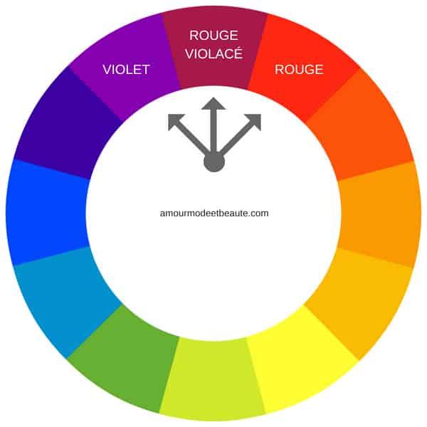 comment associer les couleurs pour s habiller,, les couleurs de vetements qui se marient, comment marier les couleurs pour s habiller femme, quelle couleur avec le marron vetement, comment marier les couleurs pour s habiller, quelle couleur avec le beige vetement, les couleurs qui se marient avec le marron vetement, assortir couleur vetement femme, quelle couleur avec le bleu vetement, comment assortir les couleurs des vetements femme, comment marier les couleurs en habillement, association de couleur vetement, marier les couleurs vêtements, associer violet avec quelle couleur vetement, comment assortir les couleurs, quelle couleur va avec le marron vetement, associer les couleurs vetements femme, association couleur vetement, quelles couleurs vont ensemble, assortiment couleur vetement, assortir les couleurs vetements, quelle couleur avec le gris vetement, couleurs qui se marient, couleur qui vont ensemble, assortir les couleurs, comment marier les couleurs