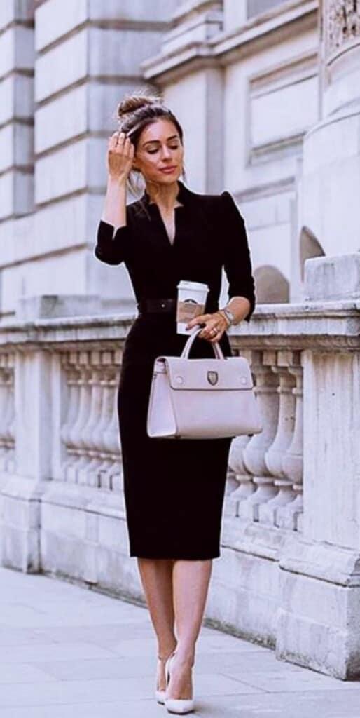 comment trouver son style vestimentaire femme, trouver son style vestimentaire femme, quel style vestimentaire me correspond, comment trouver son style vestimentaire ado, changer de style vestimentaire jeune femme, trouver son style vestimentaire ado, different style vestimentaire, trouver style vestimentaire, comment choisir son style vestimentaire, choisir son look, avoir son style, trouver son style femme, chercher son style, style de vetement, refaire son look, trouver mon style vestimentaire, choisir un style vestimentaire, style d habillement, comment trouver son look, comment trouver son style vestimentaire, les différents style vestimentaire, choisir son style vestimentaire, trouver son style vestimentaire, nouveau look vestimentaire, comment avoir un style vestimentaire, trouver son propre style, beau style vestimentaire femme, nouveau style vestimentaire, comment connaitre son style vestimentaire, changer de style vestimentaire femme