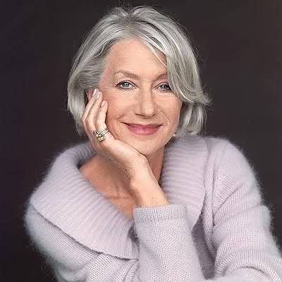 comment se maquiller à 50 ans, maquillage 50 ans, maquillage 50 ans avant apres, maquillage apres 50 ans, se maquiller à 50 ans, maquillage a 50 ans, maquillage à 50 ans, maquillage femme 50 ans, se maquiller après 50 ans, maquillage 50 ans 2018, comment se maquiller a 50 ans, maquillage pour femme de 50 ans, conseils maquillage a 50 ans, maquillage femme de 50 ans, maquillage plus de 50 ans, maquillage yeux apres 50 ans, maquillage après 50 ans, tuto maquillage 50 ans, maquillage yeux 50 ans, tuto maquillage femme 50 ans, tuto maquillage teint 50 ans