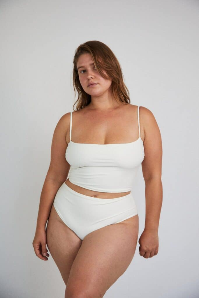 culotte maillot bain morphologie hanches larges thesaltwater