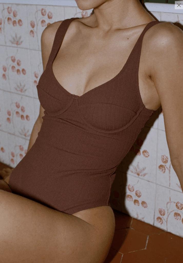 maillot une piece nenes paris morphologie femme